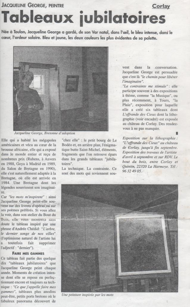 28 AOUT 1996
